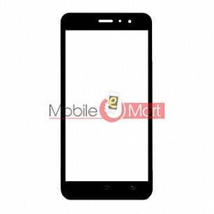 Touch Screen Digitizer For Lava X28