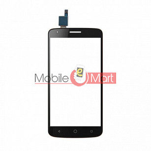 Touch Screen Digitizer For Panasonic P50 Idol