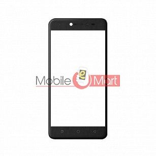 Touch Screen Digitizer For Coolpad Note 5 Lite