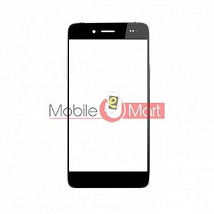 Touch Screen Digitizer For  InFocus M535
