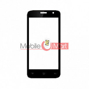 Touch Screen Digitizer For Karbonn A9 Indian
