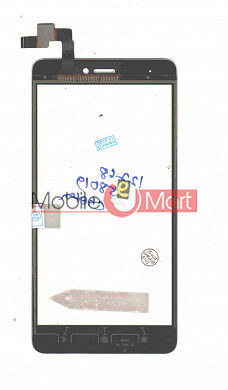Touch Screen Digitizer For Xiaomi Redmi Note 4