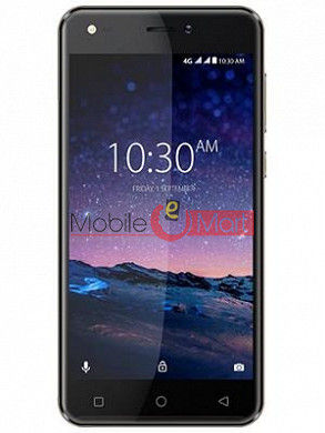 Touch Screen Digitizer For Karbonn K9 Smart Grand