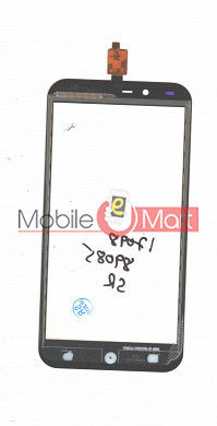 Touch Screen Digitizer For  Karbonn Aura 4G