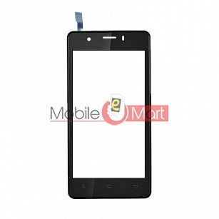 Touch Screen Digitizer For Gionee Pioneer P4