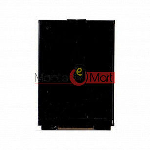 Lcd Display Screen For Micromax X352