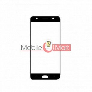 Touch Screen Digitizer For Tecno i5