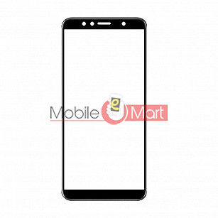 Touch Screen Digitizer For Huawei Honor 7A