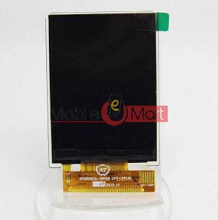 Lcd Display Screen For Micromax X328