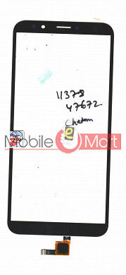 Touch Screen Digitizer For Huawei Honor 7C