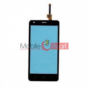 Touch Screen Digitizer For Xiaomi Redmi 2