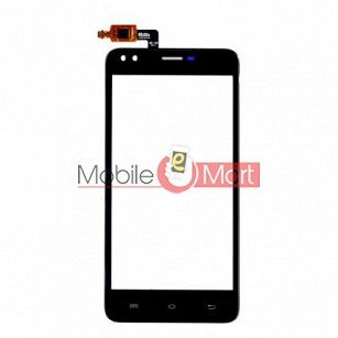 Touch Screen Digitizer For Lava X19
