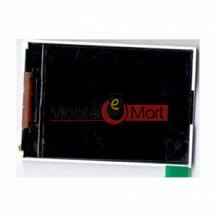 Lcd Display Screen For Micromax X272