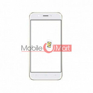 Touch Screen Digitizer For Oppo A39