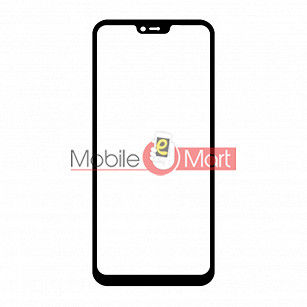 Touch Screen Glass For Oppo F7