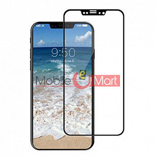Touch Screen Glass For Vivo Y83