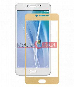 Touch Screen Glass For Vivo V5 Plus