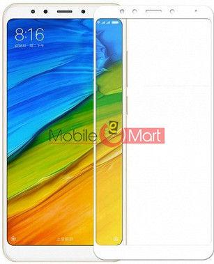 Touch Screen Glass For Xiaomi Redmi Note 5