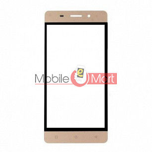 Touch Screen Digitizer For Gionee M5 Lite