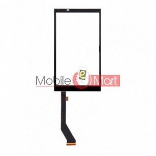 Touch Screen Glass For HTC desire 820