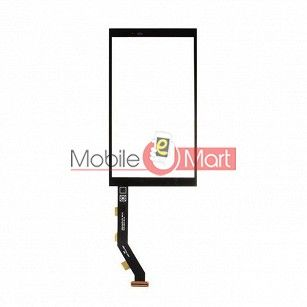 Touch Screen Digitizer For HTC One E9s