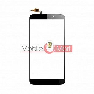 Touch Screen Digitizer For Panasonic Eluga Switch