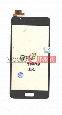 Touch Screen Digitizer For Panasonic Eluga Ray 500