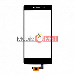 Touch Screen Digitizer For Panasonic Eluga Turbo