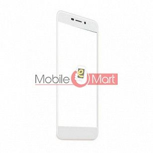 Touch Screen Digitizer For Panasonic Eluga Pulse