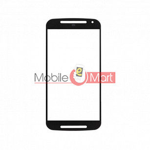 Touch Screen Digitizer For Motorola Moto G (2nd gen)