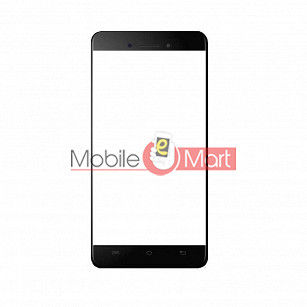 Touch Screen Digitizer For Micromax Bharat 5