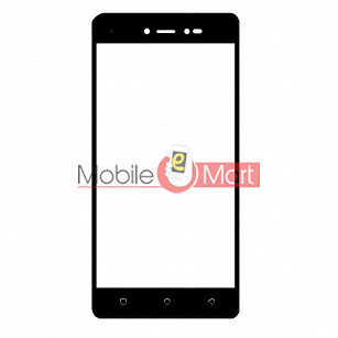 Touch Screen Digitizer For LAVA Z60