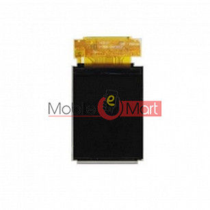 Lcd Display Screen For Micromax X294