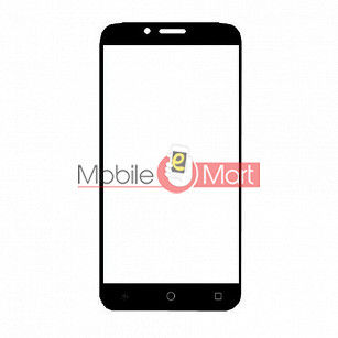 Touch Screen Digitizer For Karbonn Quattro L50
