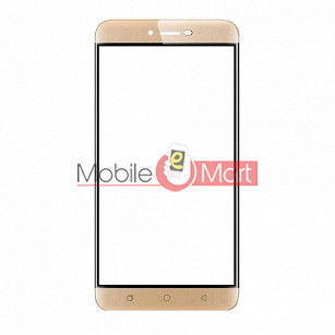 Touch Screen Digitizer For Coolpad Note 3S