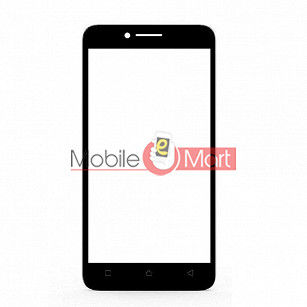 Touch Screen Digitizer For Lenovo A6600