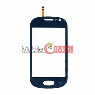 Touch Screen Digitizer For Samsung Galaxy Fame S6810
