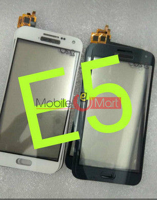 Touch Screen Digitizer For Samsung Galaxy E5