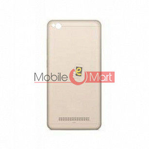 Full Body Housing Panel Faceplate For Xiaomi Redmi 4a