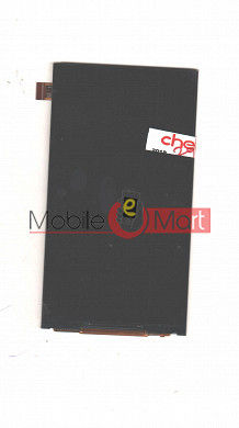 Lcd Display Screen For Lephone W7