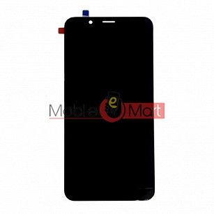 Lcd Display With Touch Screen Digitizer Panel For Huawei Honor 7C