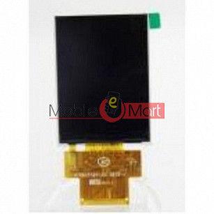 Lcd Display Screen For Micromax X321