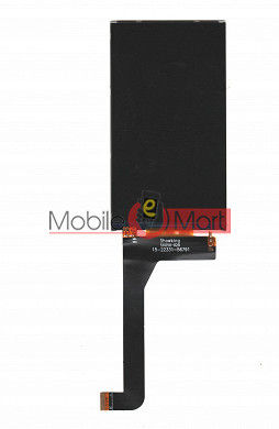 Lcd Display Screen For Micromax Bolt Q381
