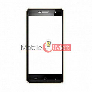 Touch Screen Digitizer For Celkon UFeel 4G
