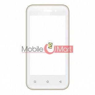 Touch Screen Digitizer For  Zen Admire Glow