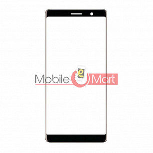Touch Screen Glass For Nokia 7 plus