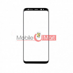 Touch Screen Glass For Samsung Galaxy S8 Plus