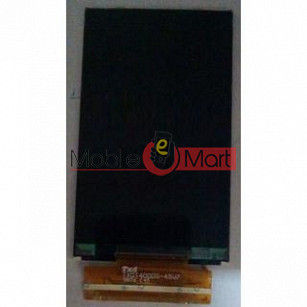 Lcd Display Screen For LCD Display Screen  Micromax Bolt A61