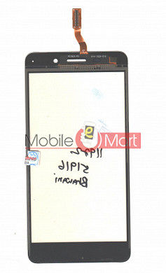 Touch Screen Digitizer For  Vivo V1 Max
