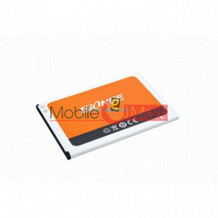Mobile Battery For Gionee Marathon M5 Lite